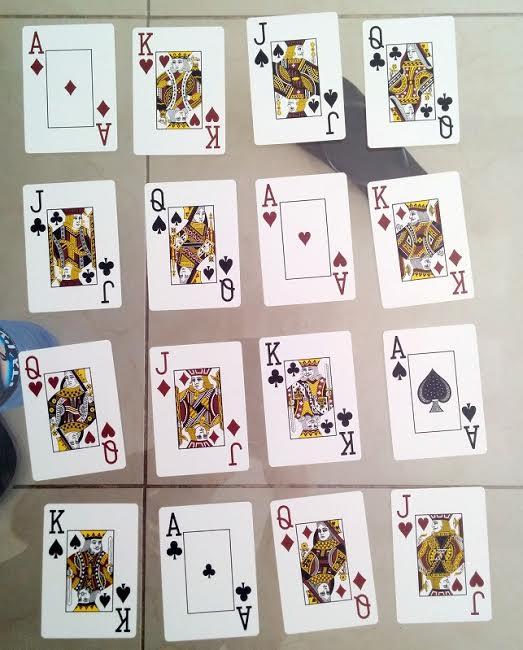 4x4cardSoln2