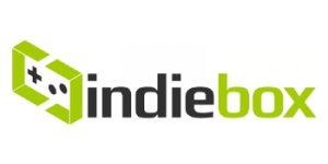 indiebox logo