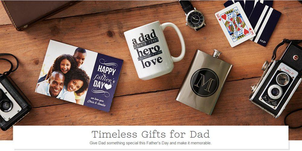 zazzle-fathers-day