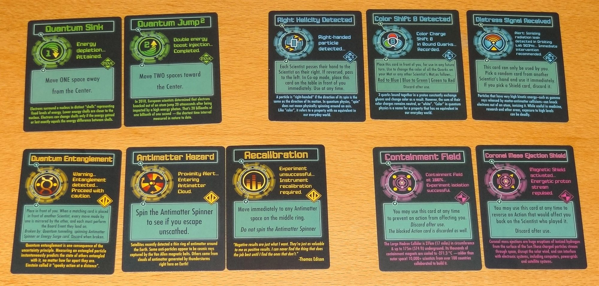 AntimatterMatters-cards