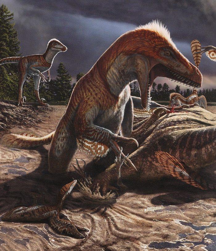 PaleoArt2
