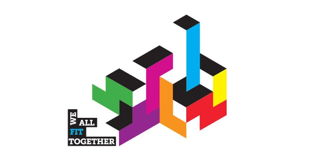 WeAllFitTogether-Tetris