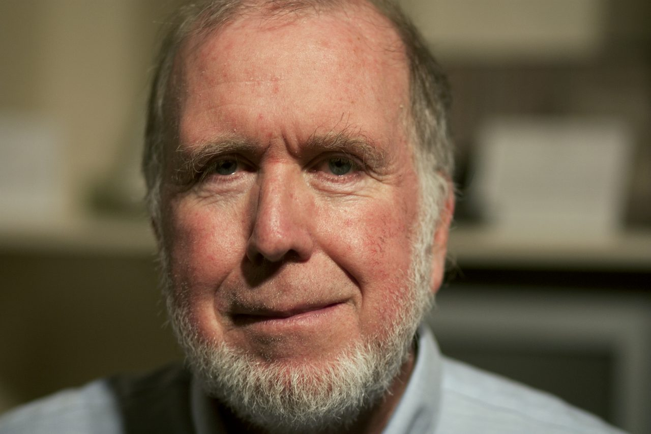 Cool Tools, Kevin Kelly,