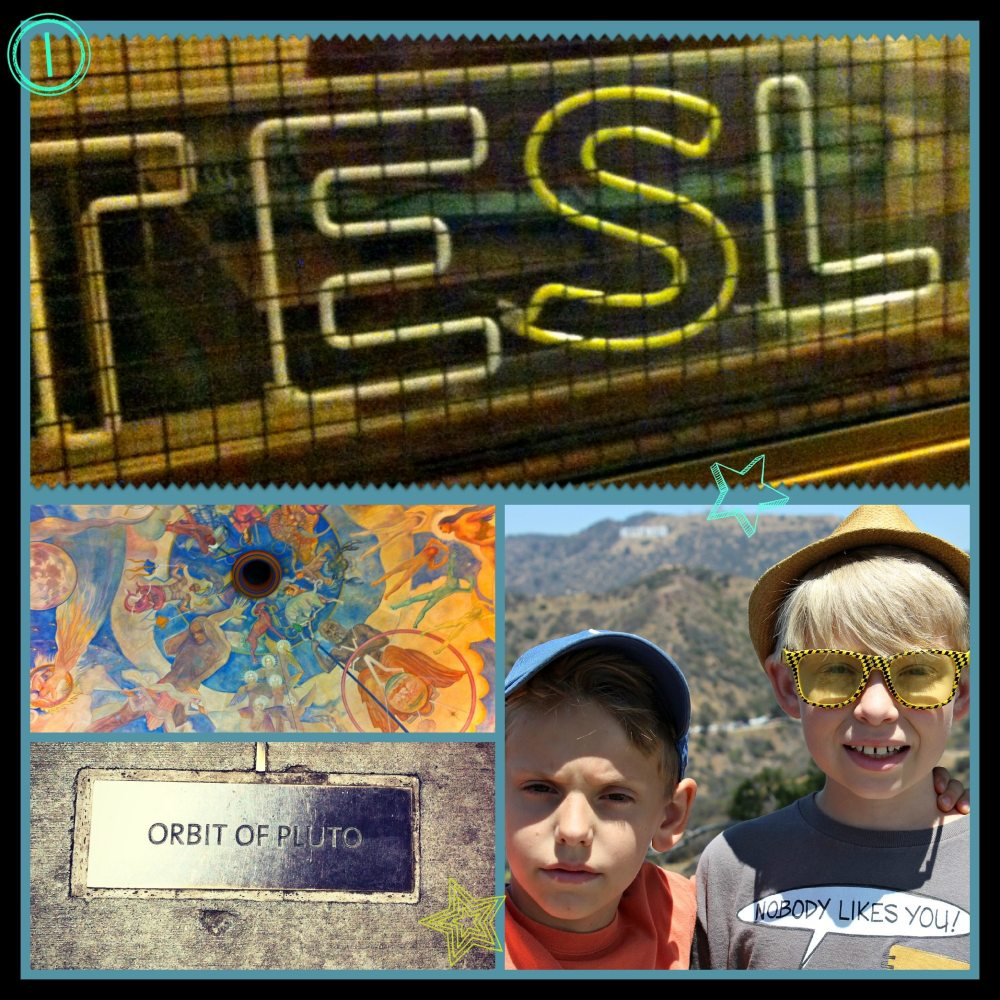 Earth to Echo, Tesla, pluto, honea, whit honea, geocaching