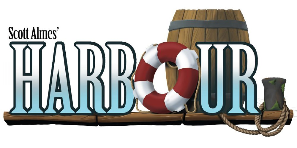 Harbour title