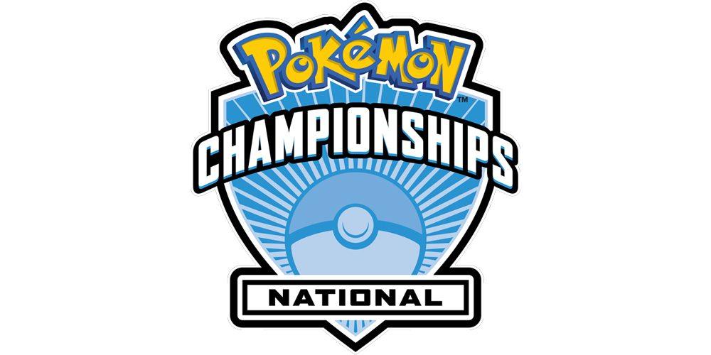 pokemon national