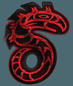 Shadowrun S