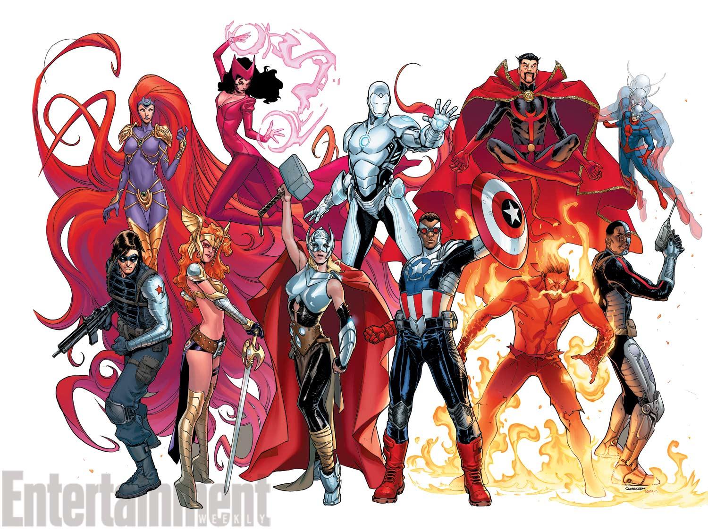 avengers-now_1000x791