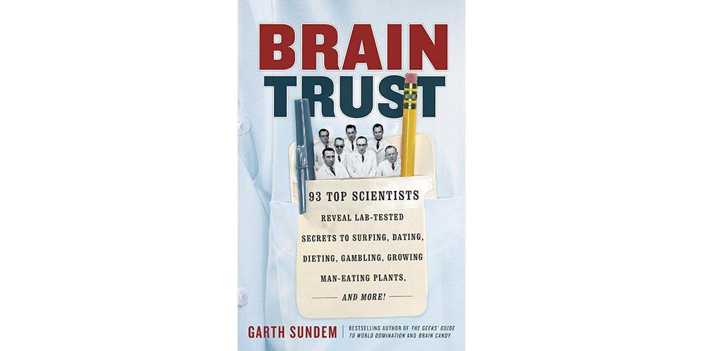 brain-trust-cover