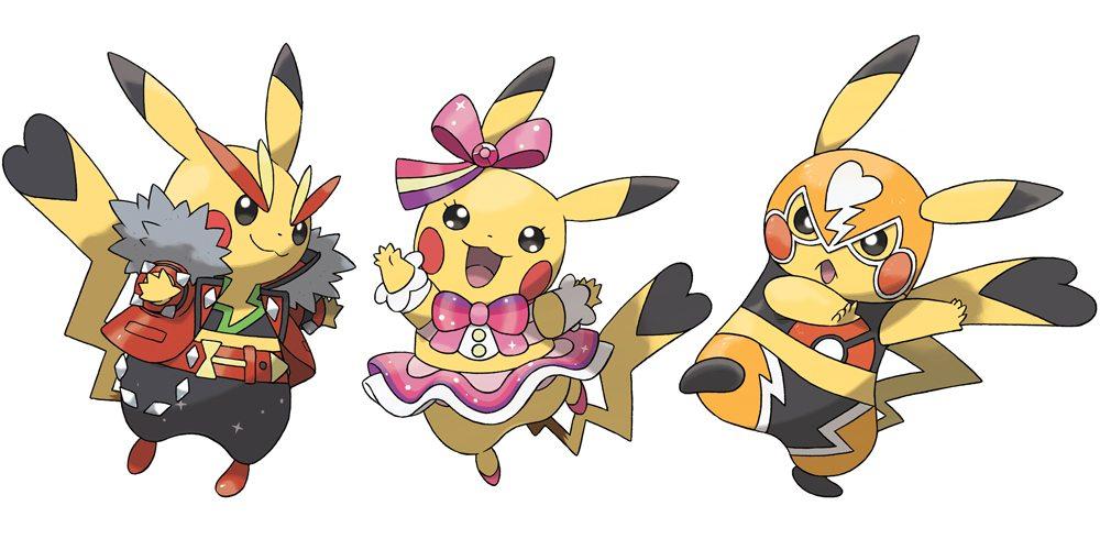 cosplay_pikachu