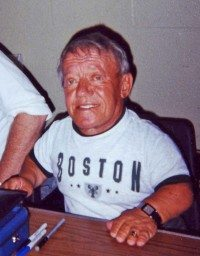Kenny_Baker_convention-200x256