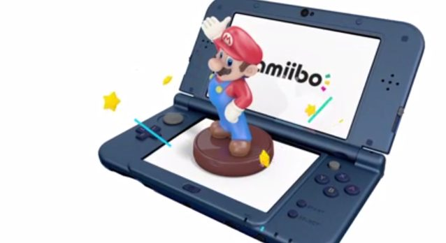 new 3ds nfc
