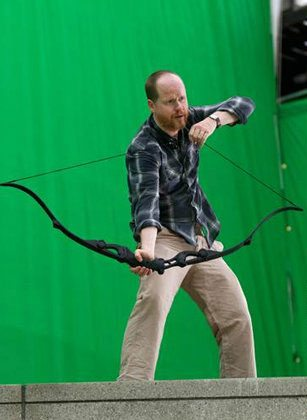 joss-whedon-archery-1