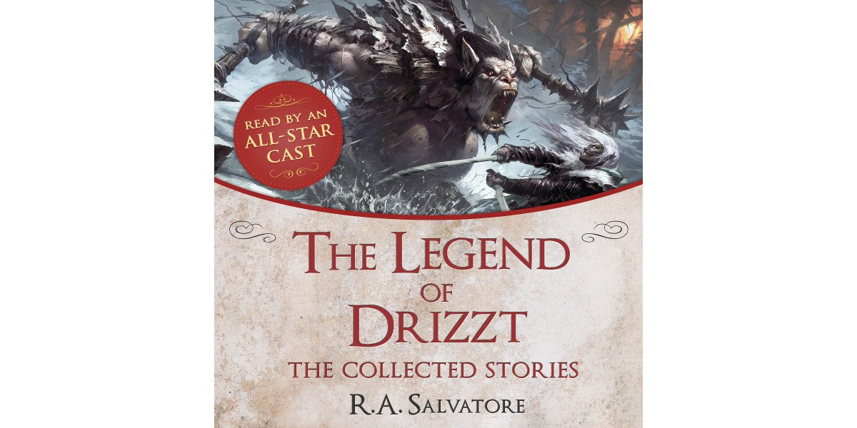 legend_of_drizzt_cover_main
