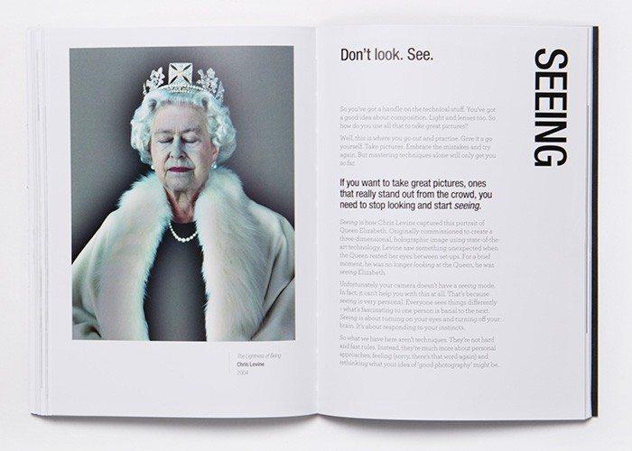 Image: Laurence King Publishing