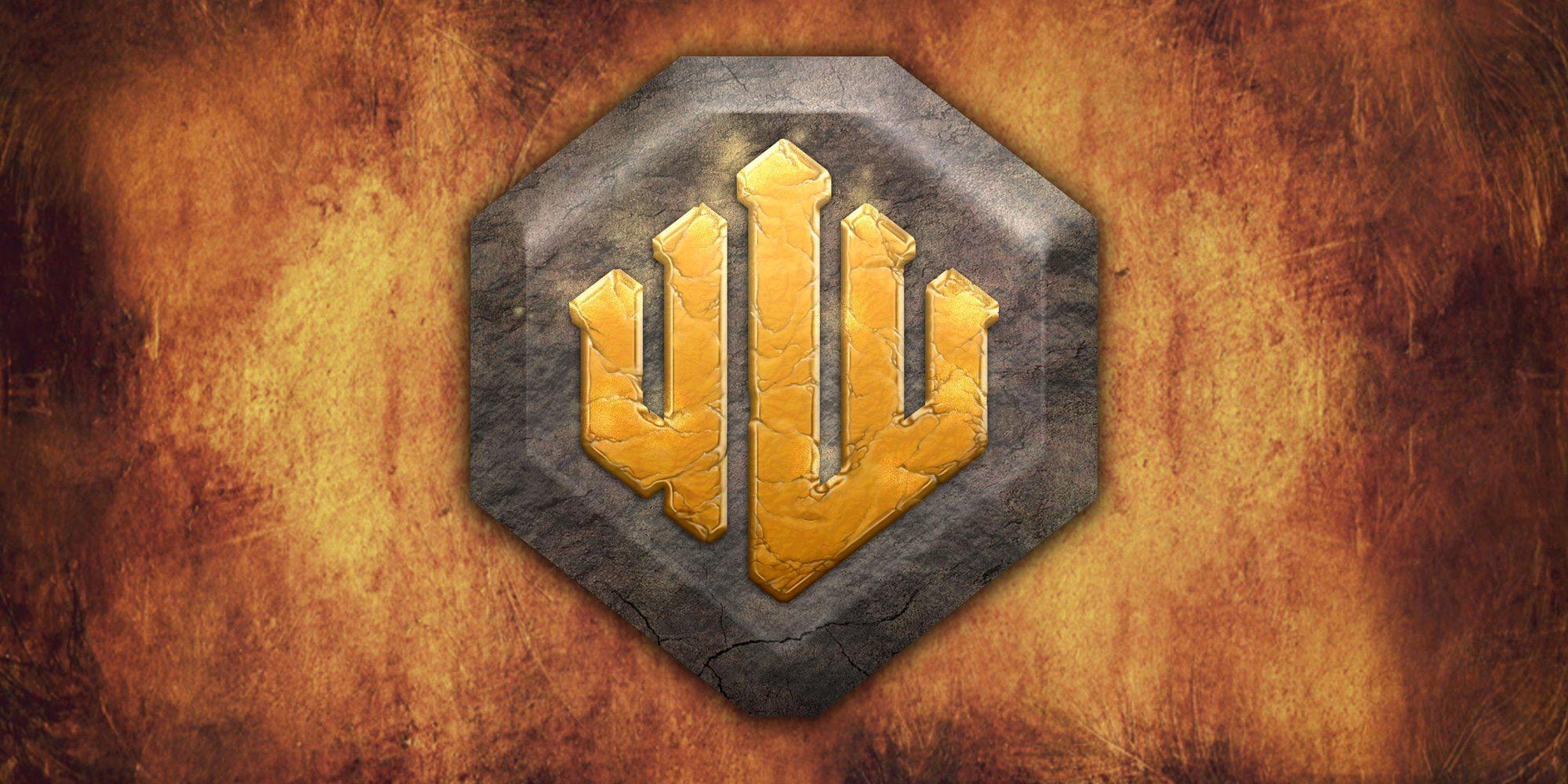 UpWorks logo