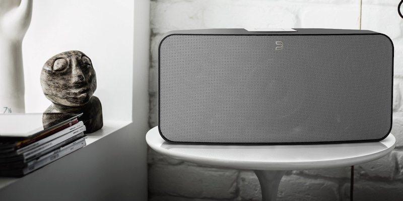 pulse-800x400