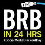 SocialMediaBlackout_Profile_150x150