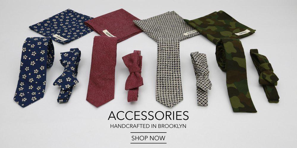 aspecd accessories