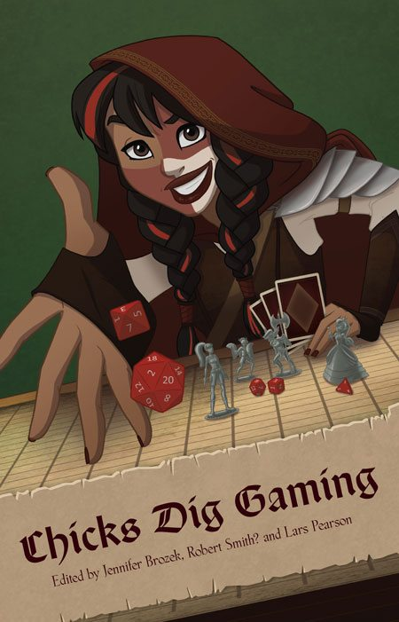 Chicks-Dig-Gaming-cover-web