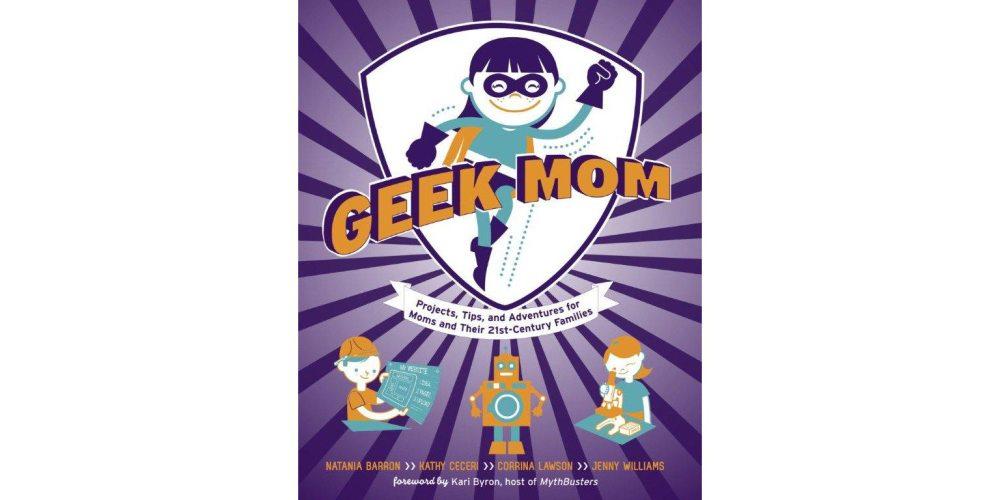 GeekMomBookCover wide