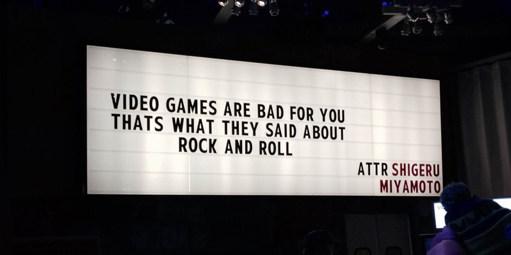 emp billboard
