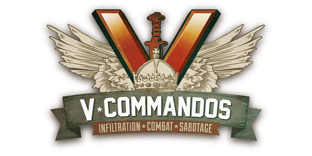 V_COMMANDOS_Feat