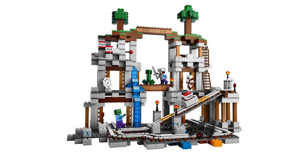 gift-guide-lego-minecraft