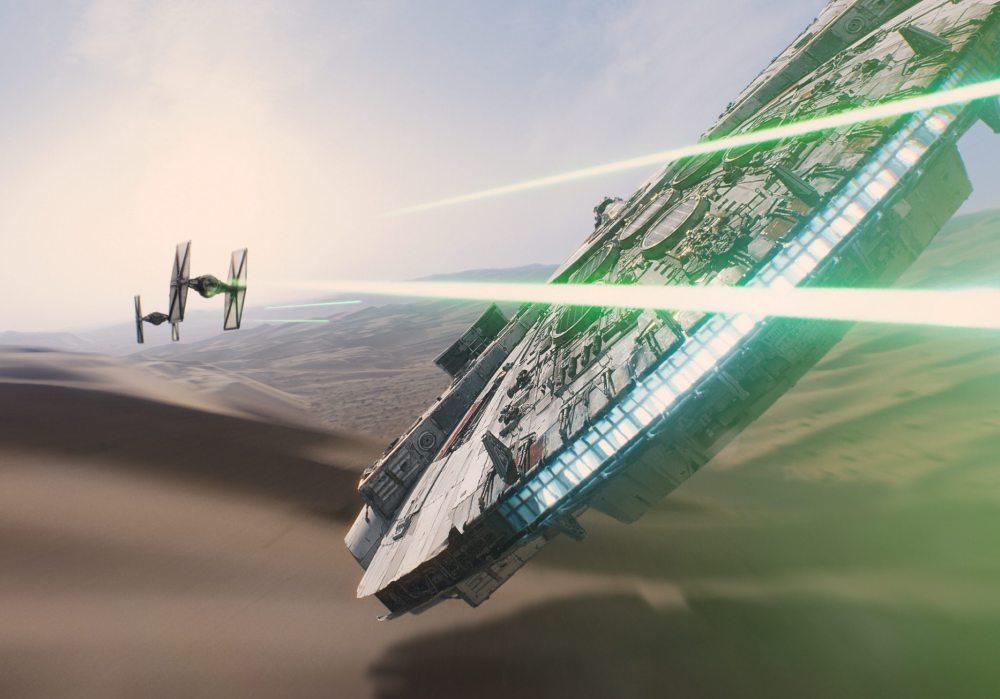 star_wars_force_unleashed_trailer_millennium_falcon