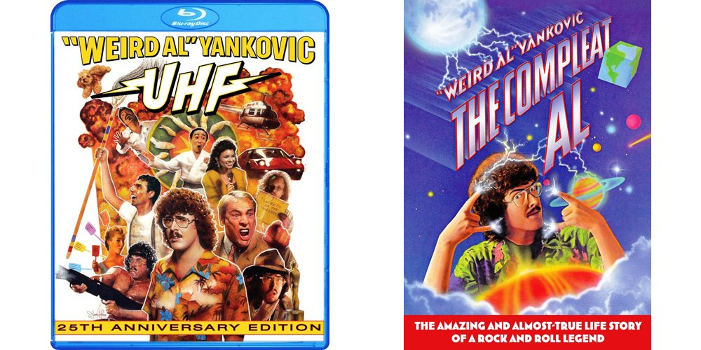 uhf-compleat