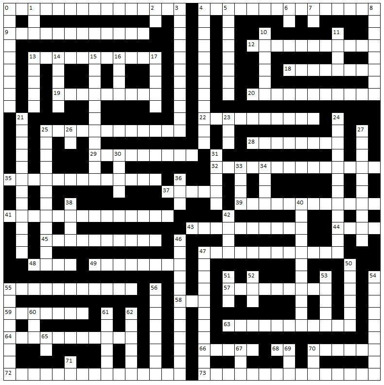 2015_Puzzle