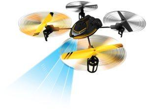 Sky Viper_Camera Drone Copter