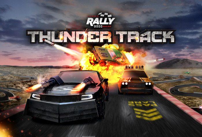 TT Front