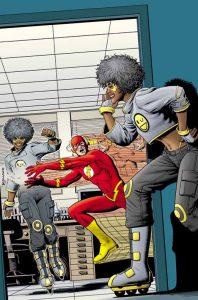 Source: DC Comics