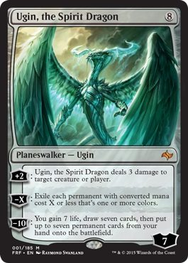 Magic The Gathering  FATE REFORGED////MAGIC ORIGINS Player/'s Guide