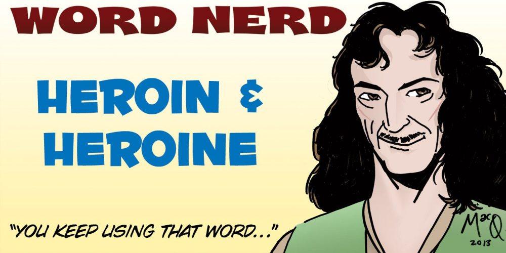 inigo-heroine