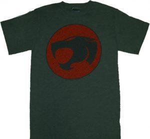 thundercats-logo-dark-heather-gray-t-shirt-4