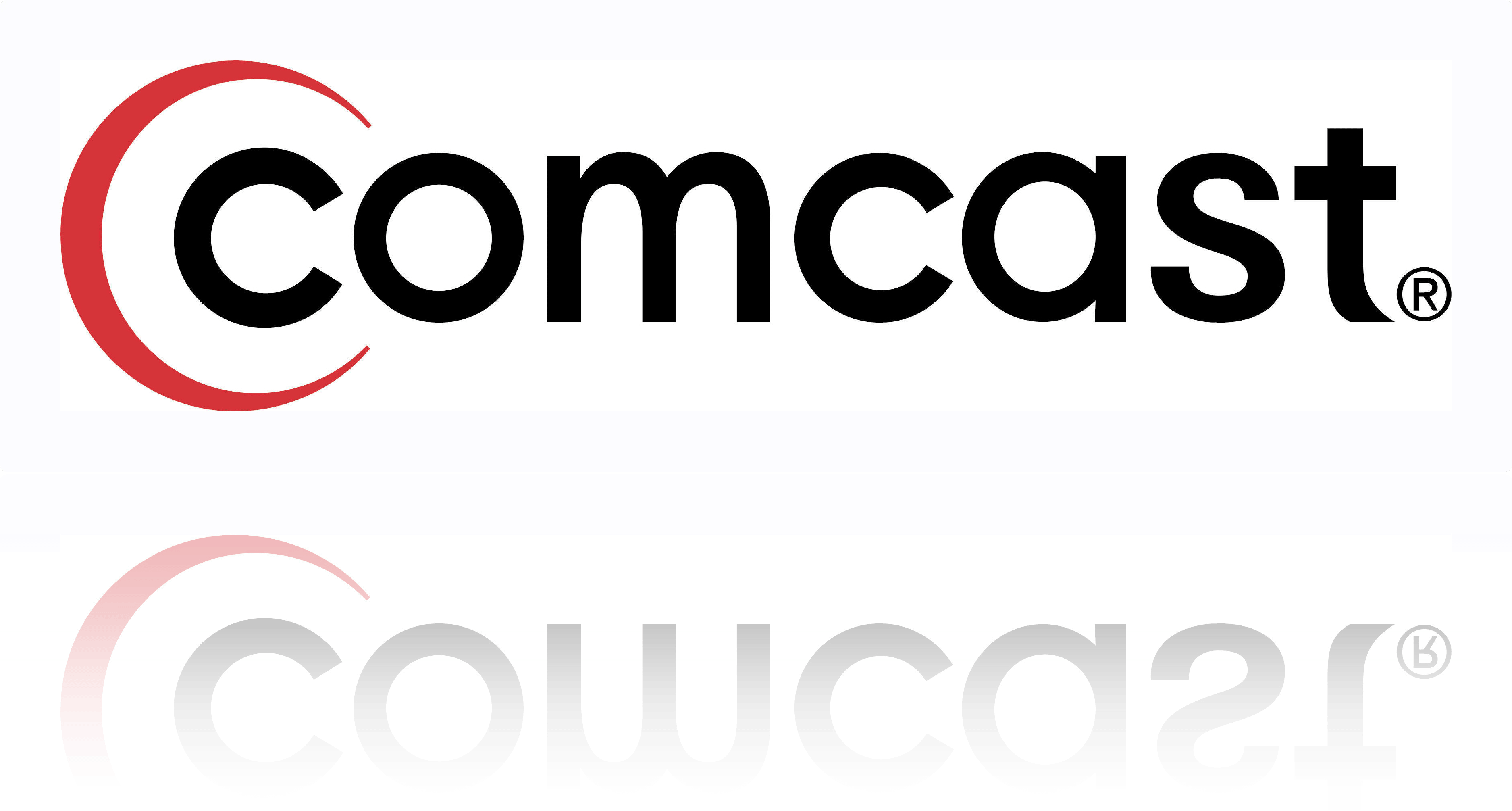 ComcastLargeR