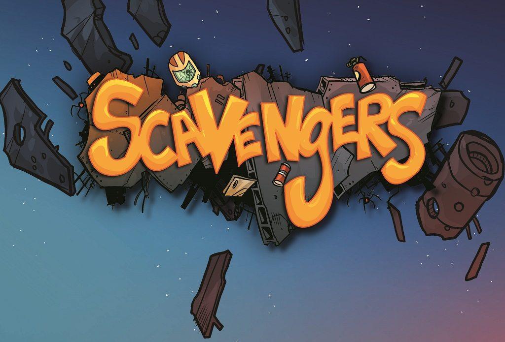 Scavengers_Playtest