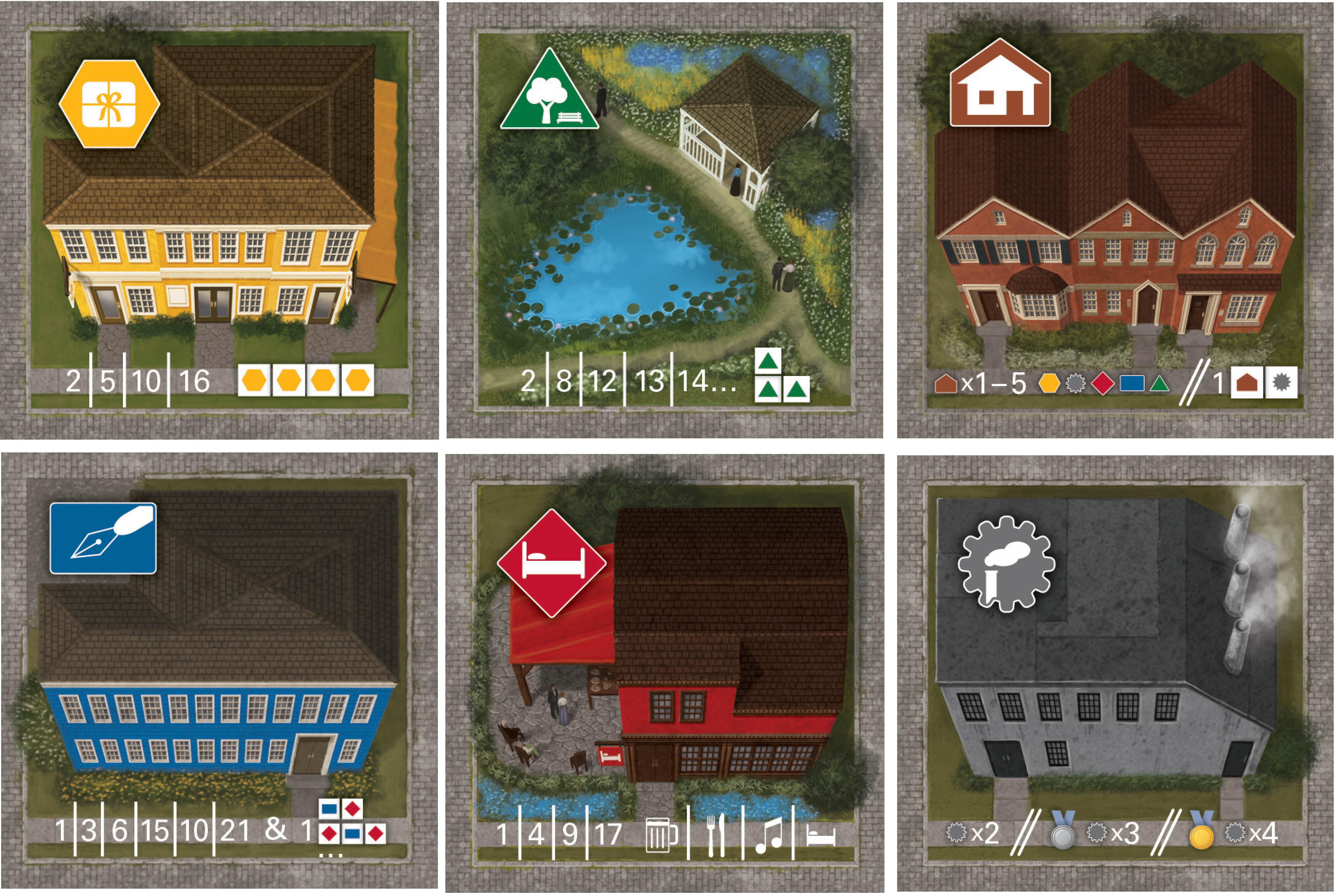 all tiles big