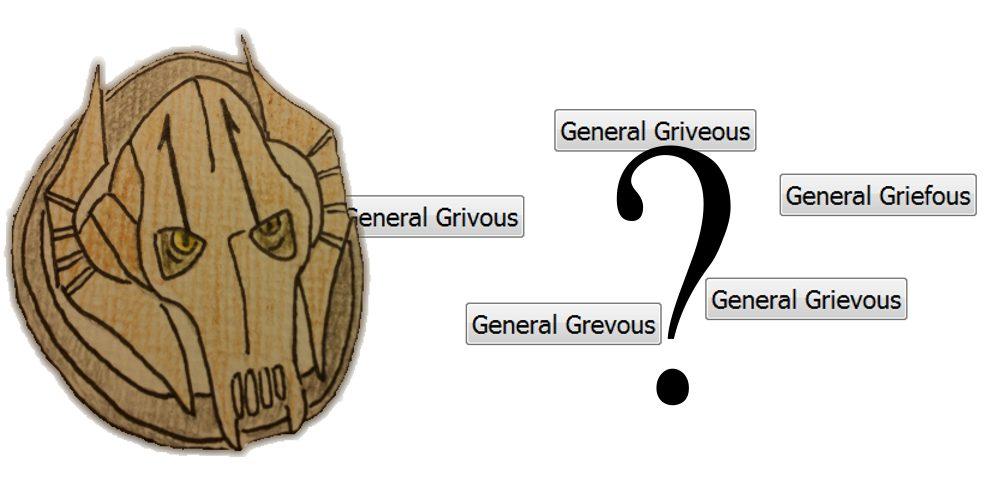 spelling_general_grievous