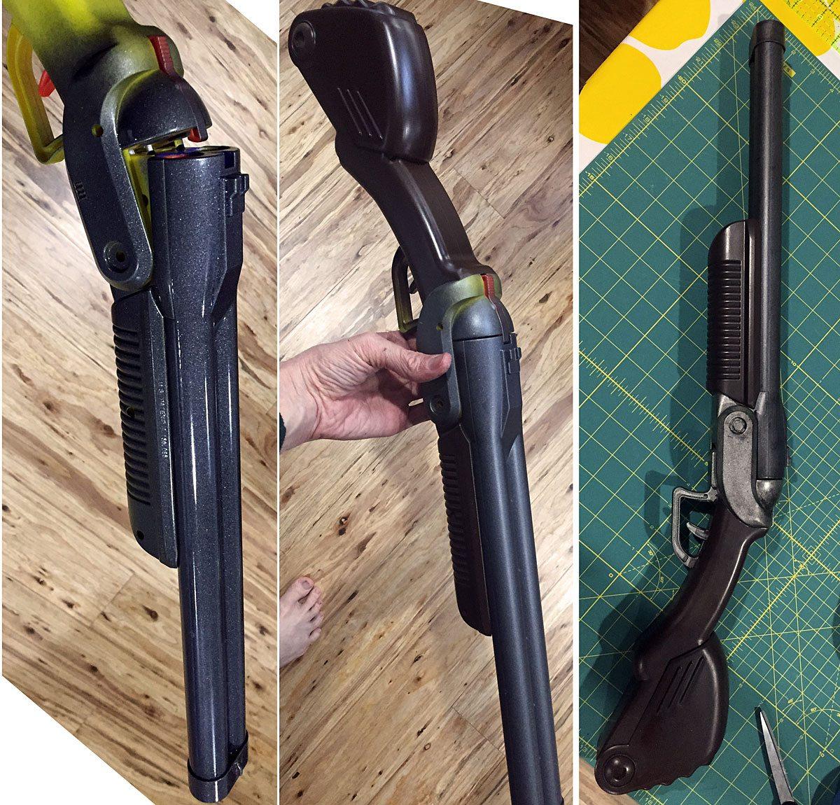 ECC2015-shotgun