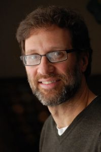 Jay Hosler