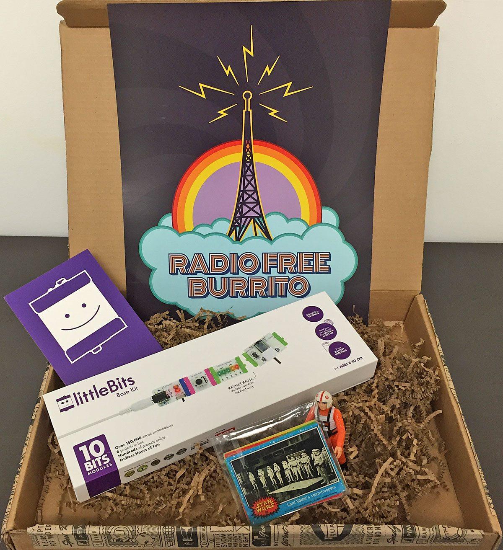 WilQuarterly022015-box