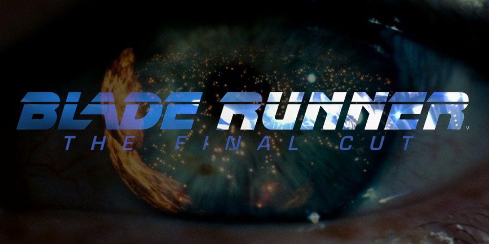 New Blade Runner Trailer