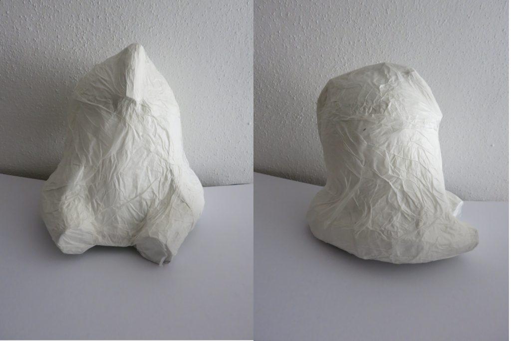dried_helmet