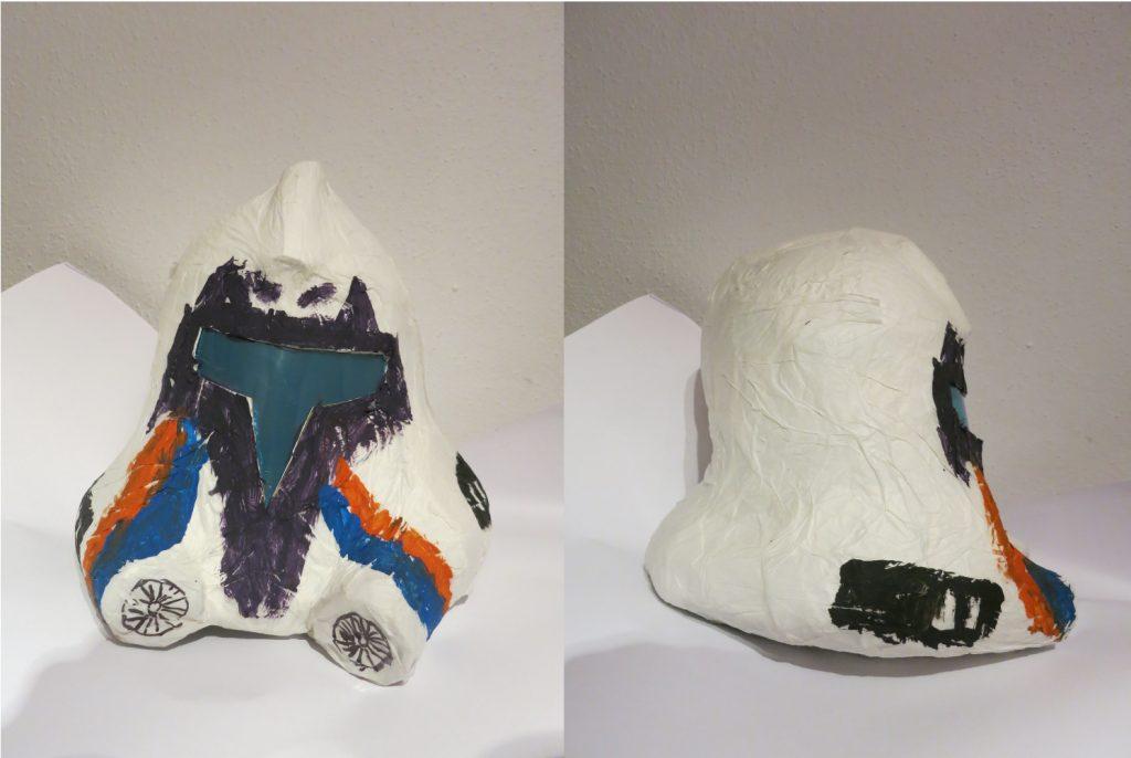 finished_helmet
