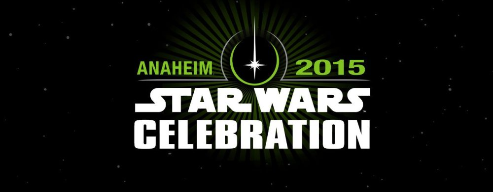 Celebration-Anaheim-Logo
