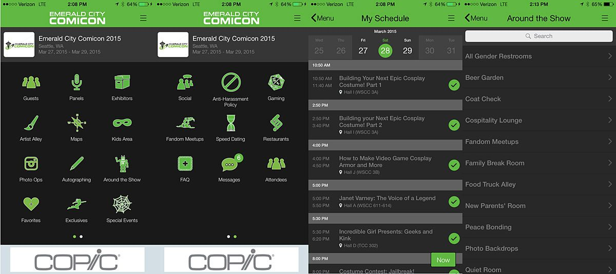 ECCC-app