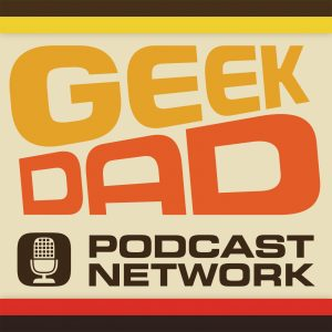 GDpodcastNetworkFlat1400